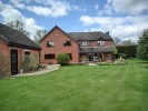 5 bedroom Detached property for sale in Telegraph Hill, Higham...