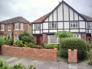 3 bedroom semi detached property for sale in Parrock Road, Gravesend