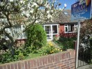 property for sale in Belvedere Close, Gravesend