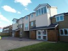 2 bedroom Flat in Whinfell Way, Gravesend