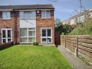 semi detached home to rent in Chalk Road, Gravesend