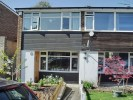 property to rent in South Hill Road, Gravesend
