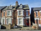 3 bed Flat to rent in Wrotham Road, Gravesend