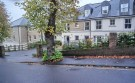 property for sale in Glen View, Gravesend