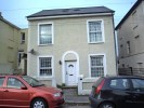 Flat to rent in Albion Road, Gravesend