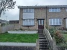 2 bed End of Terrace home in Lorton Close, GRAVESEND