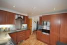 4 bedroom property in The Paddocks...