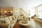 5 bedroom home to rent in SPEAR MEWS, EARLS COURT...