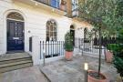 5 bed house in CLIVEDEN PLACE...