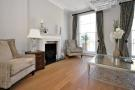 property to rent in CLIVEDEN PLACE...