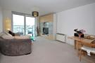 Apartment to rent in QUEENSTOWN ROAD...