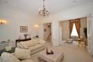 6 bedroom home in UPPER BERKELEY STREET...