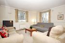 2 bed Apartment in BRICK STREET, MAYFAIR, W1