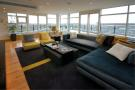 Flat in RIVERFRONT PENTHOUSE...