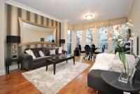 1 bed Flat to rent in MARSHAM STREET...