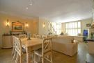 5 bed property to rent in SPEAR MEWS, EARLS COURT...