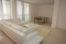 Flat to rent in MARSHAM STREET...