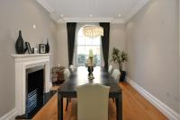 5 bedroom house in CLIVEDEN PLACE...