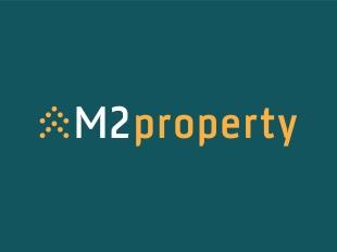 M2 Property, Londonbranch details
