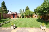 Detached property for sale in Links Drive, Radlett...