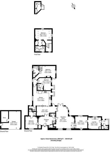 HIPs_20360_Floorplan