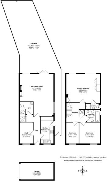 HIPs_20562_Floorplan