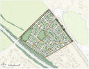 Residential Development Site Land