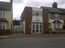 property to rent in 30 Cecil Street Rothwell