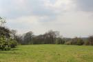 Polebrook Land for sale