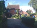 Flat for sale in 16 Brackley Road...
