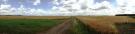 Turf Fen Road  Land for sale
