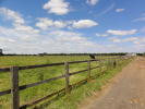 Land off Orton Road Land