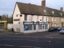 property to rent in 33 High Street Thrapston