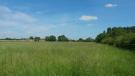 Land in Land Off Deeping Road...