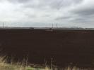 Land at Blackbush Reach Farm Land for sale