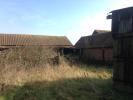 Land in Barns Adjacent to for sale