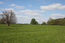 Farm Land for sale in The Barrack Ground at...
