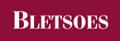 Bletsoe Estate Agents, Thrapston