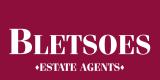 Bletsoe Estate Agents, Thrapston