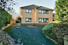 4 bedroom Detached property for sale in Endsleigh Gardens...