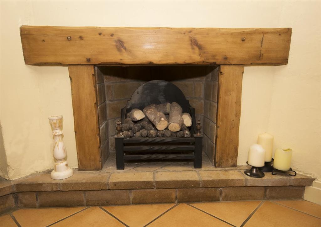 New fireplace.jpg