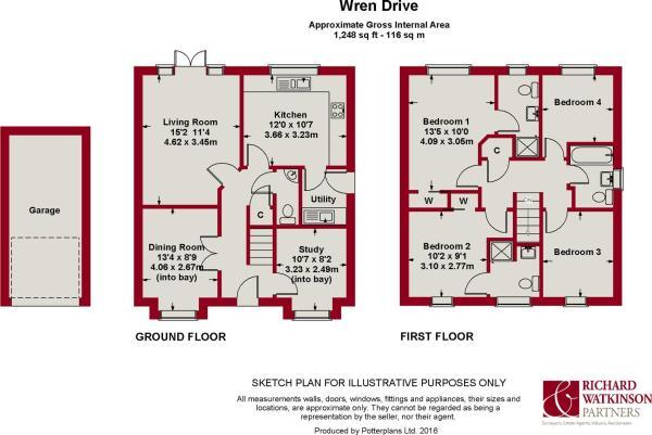 Wren Drive Plan.jpg