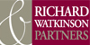 Richard Watkinson & Partners, Nottingham
