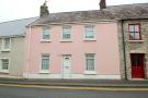 Cottage for sale in Lady Street, Kidwelly...
