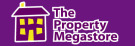 The Property Megastore (Cardiff Ltd), Cardiff logo