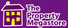The Property Megastore (Cardiff Ltd), Cardiff