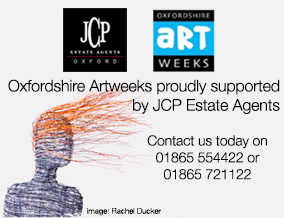 Get brand editions for JCP Estate Agents, Central/North Oxford