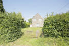 3 bed Detached house for sale in Church Lane, Boldre...