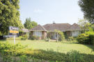 Yew Tree Bungalow Detached Bungalow for sale