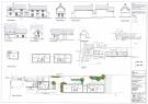 property for sale in LAND WITH PLANNING TO DEVELOP - High Street, Lymington, Hampshire